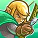 Kingdom Rush Origins - Ironhide Game Studio