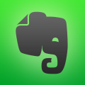 Evernote (AppStore Link)
