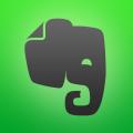 Evernote (AppStore Link)