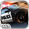 A Angry Police Revenge Smash and Chase Racing Game Pro