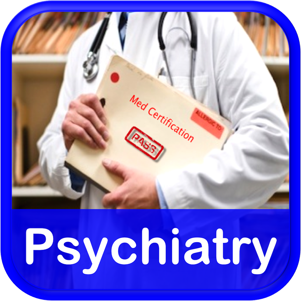 medical specialties psychiatry The department of psychiatry offers a comprehensive subspecialty in the assessment and treatment of children with mental health and behavior concerns.