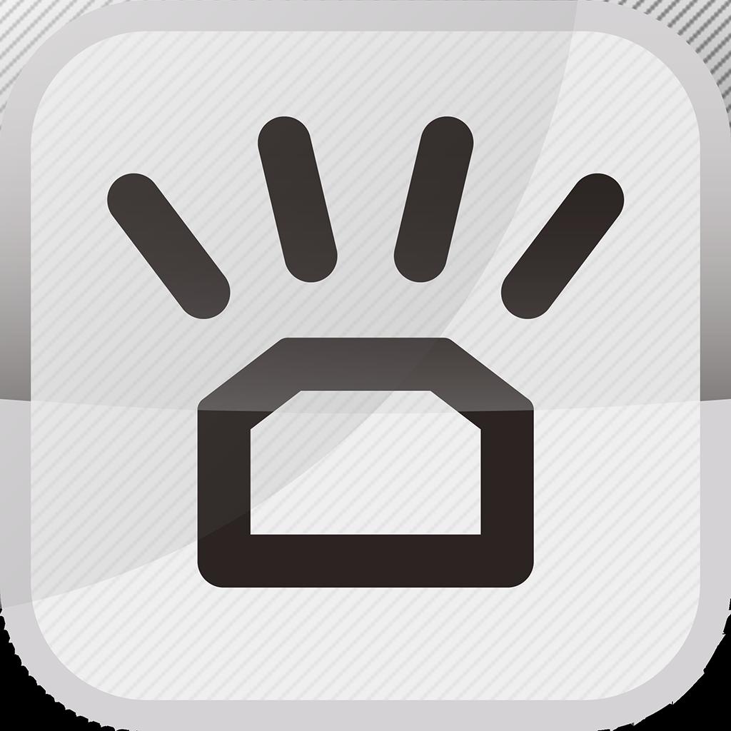 myLED App